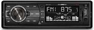 Магнитола Soundmax SM-CCR3075F