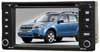 Trinity Subaru Forester (08-�.�.)