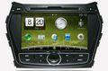 Trinity Android ��� Hyundai Santa Fe 3