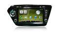 Trinity Android ��� KIA Rio 3 2011
