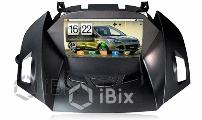 iBix Ford Kuga II