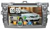iBix Toyota Corolla