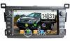 Магнитола iBix Toyota RAV4 IV