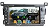 iBix Toyota RAV4 IV