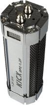 Kicx DPC-1.2F(B)
