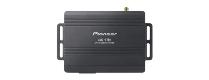 Pioneer AVIC-F250