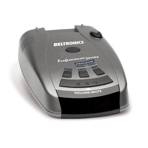 Антирадары Beltronics RX968S-B