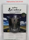 Cobra RU 830
