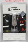 Cobra RU 860