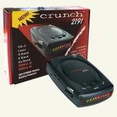 Crunch 2191