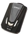 Intego RD-500 (с GPS модулем)