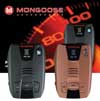 Mongoose HD-110 ST