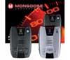 Mongoose HD-310 ST