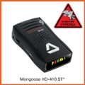 Mongoose HD-410ST