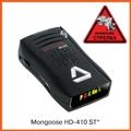 Mongoose HD-410ST