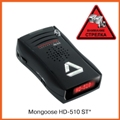 Mongoose HD-510ST