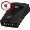 Mystery MRD-405VS