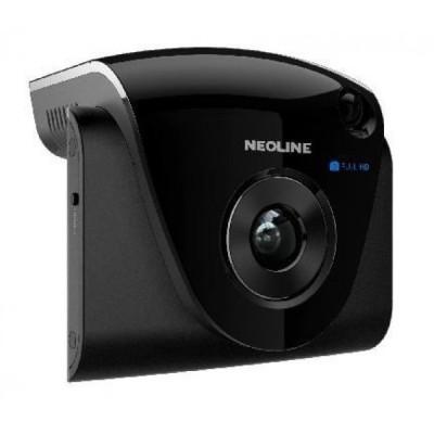 Антирадары Neoline X-COP 9700