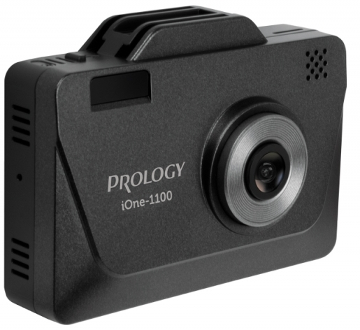 Антирадары Prology iOne-1100