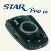 Star Pro 10