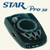 Star Pro 30