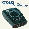 Star Pro 40