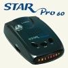 Star Pro 60