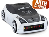 Stinger Car Z3 (Антистрелка)