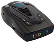 Whistler Pro 68 SE