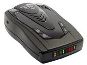 Whistler XTR-420