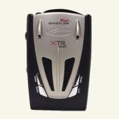 Whistler XTR-500