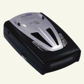 Whistler XTR-690