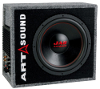 Art Sound JAB-12A