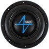 Ascendant Audio HAVOC 18