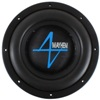Ascendant Audio MAYHEM 10
