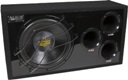 Audio System H 15 BR