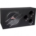 Audio System M15 BR