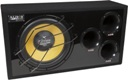 Audio System X 15-1100 BR