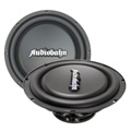 Audiobahn AMW100H
