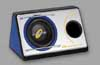 Audiotop NEMESIS 10 M