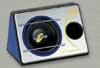 Audiotop NEMESIS 12 M