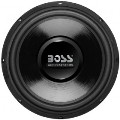 BOSS Audio CER122