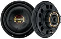 BOSS Audio D10F