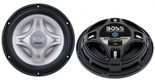 BOSS Audio NX12FD