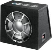 Blaupunkt GTB-1200