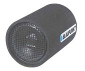Blaupunkt GTT-1200 MKII