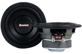 Boston Acoustics G108-4