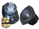 CDT Audio CL-69 SUB CF