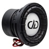 DD Audio 2508d