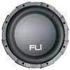 FLI Frequency 10 F2